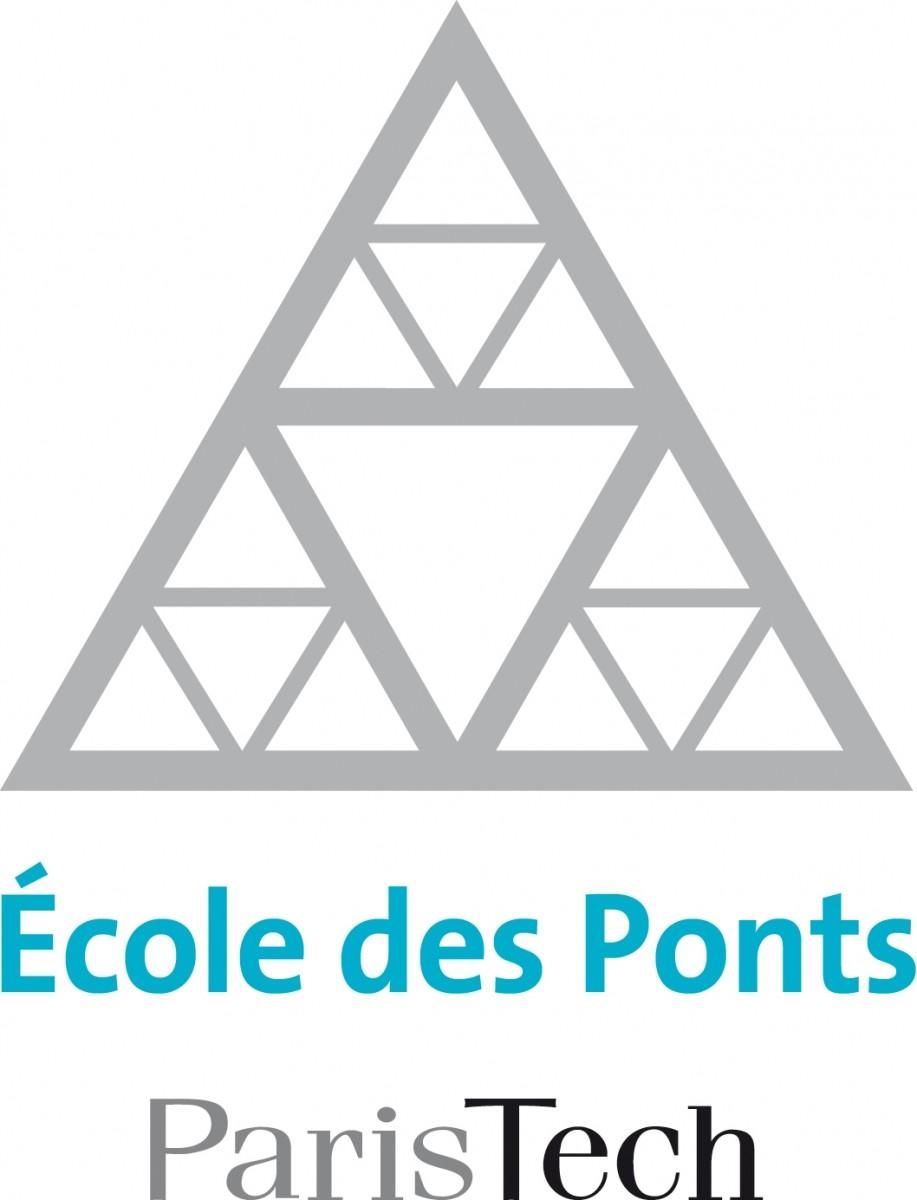 Ponts expo 2017